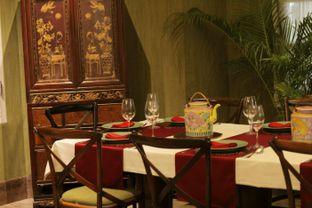 Foto 1 - Makanan di Meradelima Restaurant oleh thehandsofcuisine
