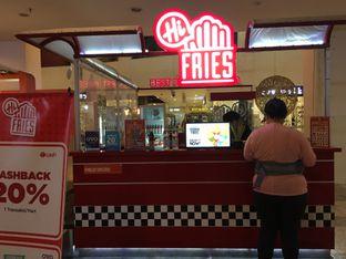 Foto 6 - Interior di Hi Fries oleh Mariane  Felicia