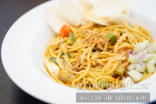 Foto 2 - Makanan di The Atjeh Connection oleh Yussaq & Ilatnya