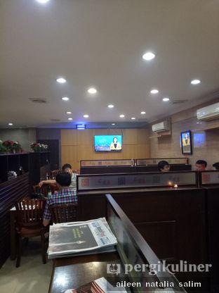 Foto 7 - Interior di Myeong Ga Myeon Ok oleh @NonikJajan