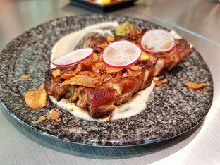 Foto review Yabai Izakaya oleh foodstory_byme (IG: foodstory_byme)  2