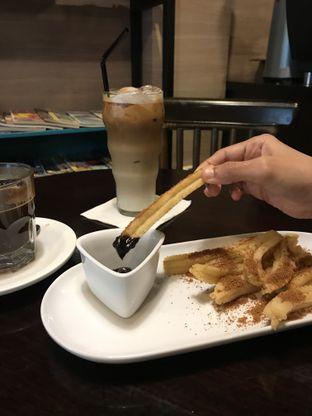 Foto 6 - Makanan di Dailydose Coffee & Eatery oleh RI 347 | Rihana & Ismail