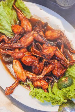 Foto 2 - Makanan di Mandala Restaurant oleh Indra Mulia