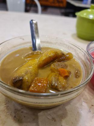 Foto 10 - Makanan di Gado - Gado Cemara oleh vio kal