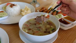 Foto review Bale Lombok oleh Yummyfoodsid  2