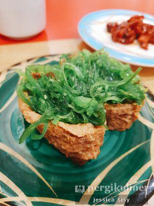 Foto 5 - Makanan di Ippeke Komachi oleh Jessica Sisy