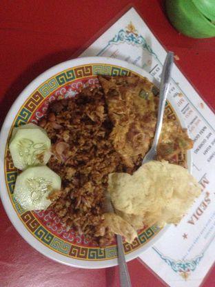 Foto 1 - Makanan di Mie Aceh Spesial Bang Jay oleh Saya Laper