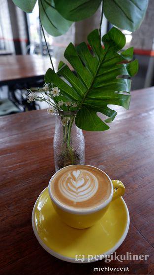 Foto 15 - Makanan di Conversations Over Coffee (COC) oleh Mich Love Eat