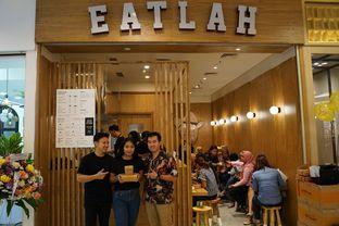 Foto review EATLAH oleh Dyah Ayu Pamela 1