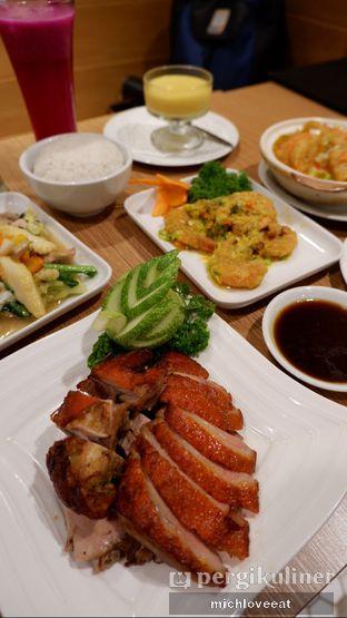 Foto 61 - Makanan di Sapo Oriental oleh Mich Love Eat