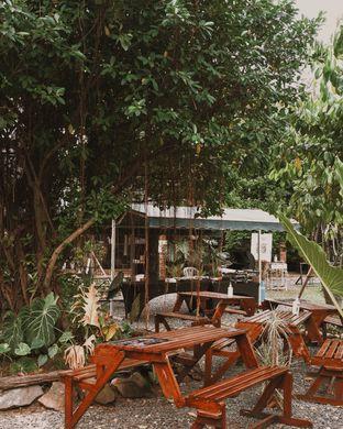 Foto 2 - Eksterior di Susy Garden oleh Della Ayu