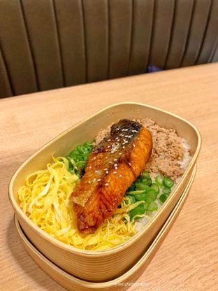 Foto review Genki Sushi oleh Missfattytummy Missfattytummy 7