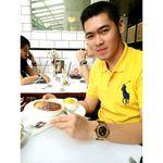 Foto Profil Wanjodi Rushartanto