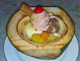 foto Rasa Bakery and Cafe