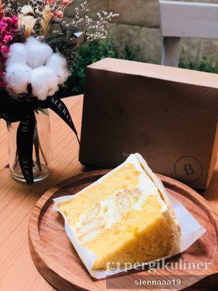 Foto 5 - Makanan di Bakesmith oleh Sienna Paramitha