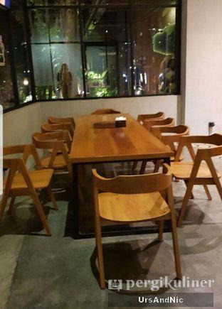Foto 8 - Interior di Kalpa Tree oleh UrsAndNic