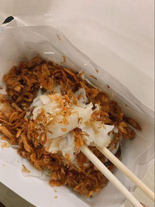 Foto review Chi Cong Fan Pluit Sakti oleh GoodDay  1