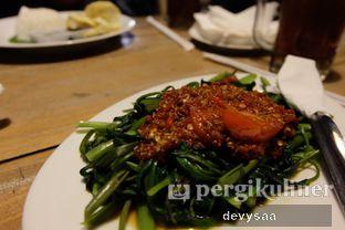 Foto 5 - Makanan di Omah Sendok oleh Devy (slimybelly)