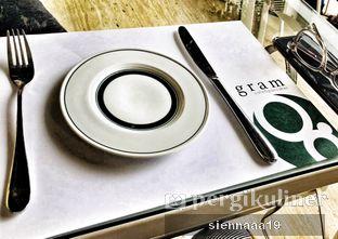 Foto 3 - Interior di Gram Cafe & Pancakes oleh Sienna Paramitha