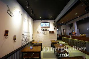 Foto 8 - Interior di Kedai MiKoRo oleh @teddyzelig