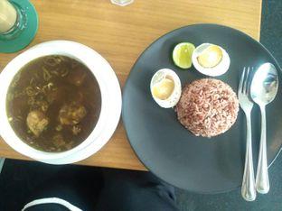 Foto review Kiila Kiila Cafe oleh Gita Pratiwi 2