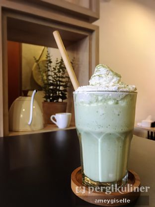 Foto 2 - Makanan di Tanagodang Coffee oleh Hungry Mommy
