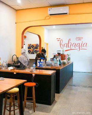 Foto review Bahagia Kopi oleh @kulineran_aja  6