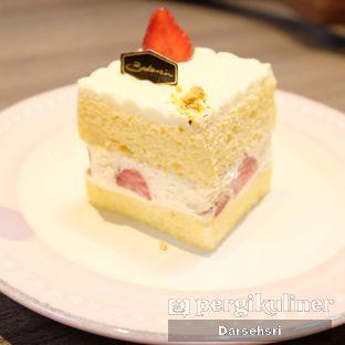 Foto 5 - Makanan di Bakerzin oleh Darsehsri Handayani