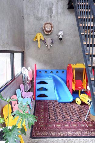Foto 12 - Interior di Hakuna Matata oleh yudistira ishak abrar