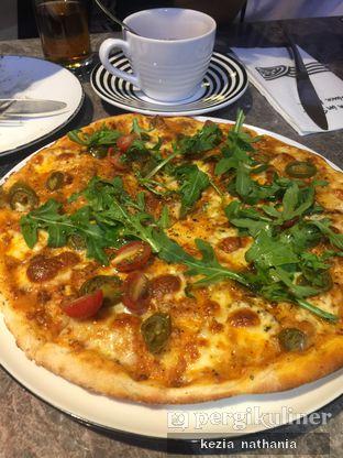Foto 2 - Makanan di Pizza Marzano oleh Kezia Nathania