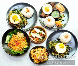 Foto 11 - Makanan di Bo & Bun Asian Eatery oleh Jessica Sisy