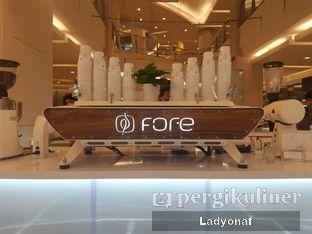Foto 2 - Interior di Fore Coffee oleh Ladyonaf @placetogoandeat