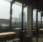 Foto Lantau 2 Outdoor  di SOUL Drink & Dine