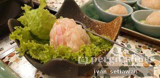 Foto 3 - Makanan di The Social Pot oleh Ivan Setiawan