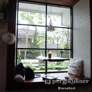 Foto 16 - Interior di Pillow Talk oleh Darsehsri Handayani