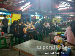 Foto 1 - Interior di Sinar Garut Boga Rasa oleh LenkaFoodies (Lenny Kartika)
