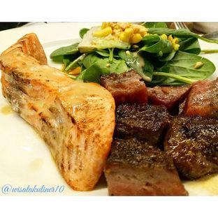 Foto 1 - Makanan di Izakaya Kai oleh wisatakuliner10