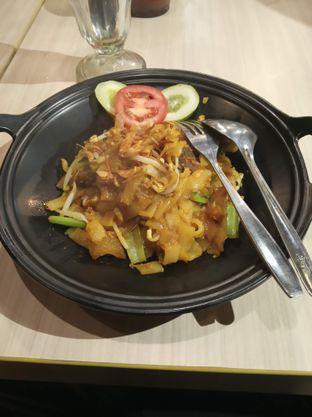 Foto - Makanan di Kesawan Resto oleh Hanny Imania