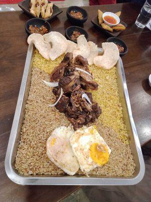 Foto 9 - Makanan di Alahap oleh Review Dika & Opik (@go2dika)