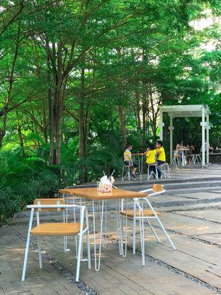 Foto review Coffeeright oleh yudistira ishak abrar 15