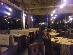 Foto 1 - Interior di Brassery oleh nitamiranti