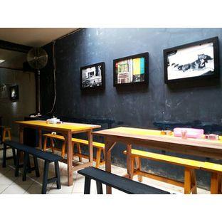 Foto review Warung Kopi Imah Babaturan oleh Eatsfun  1