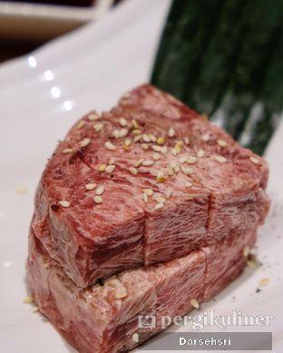 Foto 2 - Makanan di WAKI Japanese BBQ Dining oleh Darsehsri Handayani
