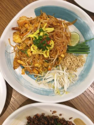 Foto 18 - Makanan di Tomtom oleh Prido ZH
