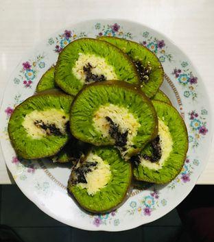 Foto 1 - Makanan di Martabak Bangka Akim oleh Margaretha Helena #Marufnbstory