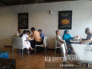Foto 8 - Interior di Spatula oleh Shanaz  Safira