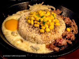 Foto 1 - Makanan di Wakacao oleh Olivia Olen