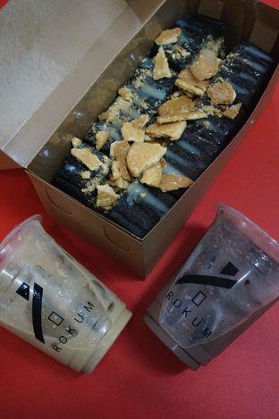 Foto 7 - Makanan di ROKUM oleh yudistira ishak abrar