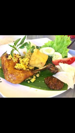 Foto - Makanan di Java Kitchen oleh Nanakoot