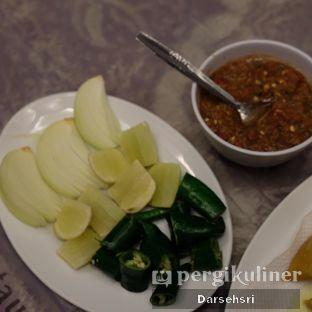 Foto 4 - Makanan di Abunawas oleh Darsehsri Handayani